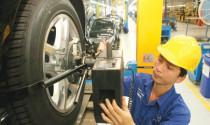Ngành công nghiệp ô tô Việt Nam đang lùi xa?