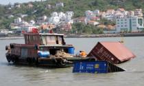 Trường Hải vẫn có thể giao xe đúng hẹn dù bị chìm tầu chở ôtô