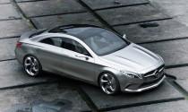 Mercedes và Audi trong cuộc đua doanh số