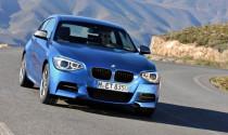 BMW trở thành thương hiệu xe hơi giá trị nhất thế giới