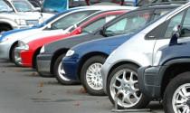 Trên 10.700 ôtô công đã sử dụng quá thời gian quy định