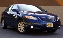 NHTSA mở rộng điều tra 1,4 triệu xe Toyota