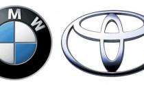 Toyota cung cấp hệ thống truyền động hybrid cho BMW