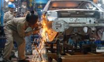 Phát triển công nghiệp ôtô: Còn gì để mơ mộng?