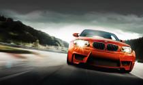 Chiếc BMW M Performance đầu tiên sẽ đến Mỹ vào năm 2014
