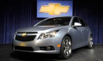 Mừng sinh nhật – Chevrolet Khuyến mãi lớn