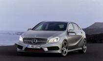 Mercedes-Benz hợp tác sản xuất với Valmet