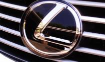 Lexus lên kế hoạch cho ra mắt 8 mẫu xe hybrid vào năm 2015