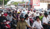 Dự thảo Đề án hạn chế phương tiện cá nhân: Xe máy phải đăng kiểm định kỳ