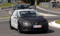 Volkswagen Golf R 2014 có sức mạnh 276 mã lực
