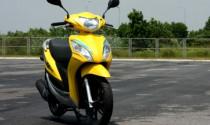 Honda Việt Nam khuyến mại, kích cầu thị trường