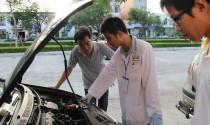 """Hội thảo """"Lốp xe và những kiến thức cần biết"""" đến Đà Nẵng"""