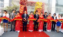 Mitsubishi khai trương đại lý mới tại Hà Nội