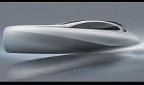 Mercedes-Benz sản xuất du thuyền
