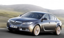 GM sẽ không bán Opel dù Fiat muốn mua