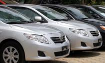 Kinh tế khó khăn, nhu cầu mua ô tô vẫn lớn