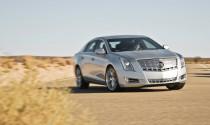 GM bắt đầu áp dụng hộp số 8 cấp cho xe mới