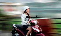 Honda ưu đãi khách hàng mua Wave 110 RSX và Vision