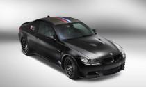 BMW M3 sẽ có phiên bản DTM Champion