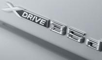 BMW thu hồi hơn 35.000 chiếc X5 chạy dầu