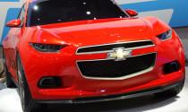 GM lập kế hoạch đối đầu Subaru BRZ và Scion FR-S