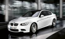 BMW M3/ M4 sẽ có động cơ 415 mã lực