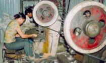 Kiếm bạc tỷ từ nghề làm linh kiện xe máy giá bèo