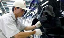 Giải pháp đầu tư ngành ôtô trước 2018: Tập trung hay dàn trải ?