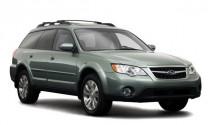 Subaru thu hồi 225.000 xe do hệ thống phanh bị ăn mòn