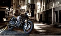 Moto Guzzi California 1400 được bán ra từ hôm nay