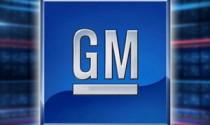 GM thu hồi hàng chục nghìn xe hybrid ở Bắc Mỹ