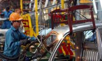Đề xuất chính sách thúc đẩy công nghiệp ô tô: Kích cầu và phát triển công nghiệp hỗ trợ