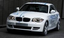 Phân loại và tính thuế ô tô chạy điện NK