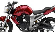 Yamaha tập trung sản xuất các mẫu xe toàn cầu tại Ấn Độ