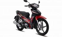 Hàng loại khuyến mãi của Honda Việt Nam vào tháng 7
