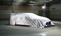 Toyota GT86 có thêm phiên bản đặc biệt