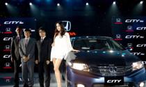 Honda Ô tô Việt Nam – 7 năm và những thành tựu