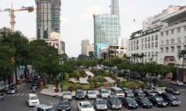 Ban hành lệ phí cấp giấy đăng ký xe mới