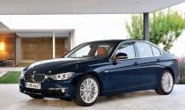 Euro Auto mất quyền phân phối xe BMW tại Việt Nam?