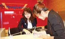 Hong Leong Bank cho vay mua ô tô với lãi suất ưu đãi