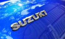 Suzuki Việt Nam dính án triệu hồi