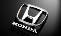 Honda là thương hiệu được tìm kiếm nhiều nhất tại Việt Nam