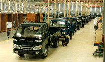 Bộ Tài chính sửa sai, đại gia ôtô bị truy thu 195 tỷ
