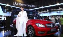 Mercedes-Benz Việt Nam có kết quả kinh doanh tốt nhất trong lịch sử