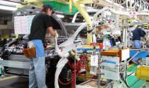 Công nghiệp ô tô Việt Nam: sao cứ mãi loay hoay?
