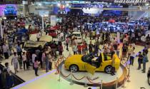 Bỏ Escape chọn EcoSport, Ford Việt Nam tiên phong xu thế mới