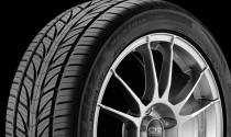 Bridgestone khuyến mãi lớn tại B-Select và B-Shop