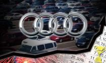 10 hãng xe nào bán chạy nhất và bán ế nhất tháng 5