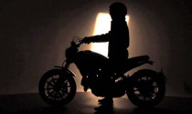 Ducati Scrambler hồi sinh vào năm 2015