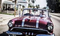 Cuba chỉ bán được 50 chiếc ô tô sau 6 tháng gỡ lệnh cấm
